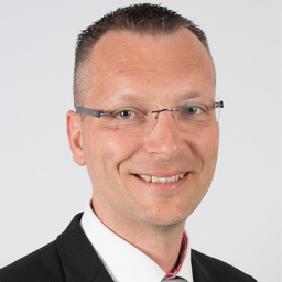 Mathias Sellnow - Axians IT Solutions GmbH - Berlin