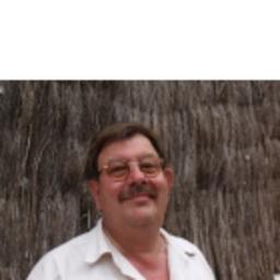 Eckhard Metze's profile picture