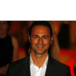 Claus-Jörg Franke's profile picture