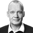 Uwe Jansen - Köln