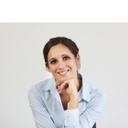 Sandra Seifert - München