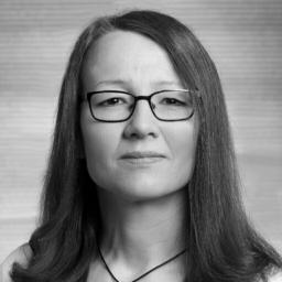 Maja Cakirgöz geb. Vassmer's profile picture