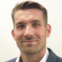 Timo Müller - Alsbach-Hähnlein