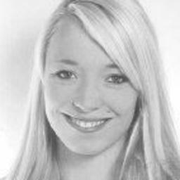 Anna Curzon's profile picture