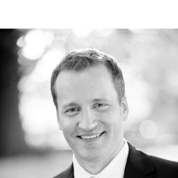 Dr Jan Schemm - LR Health & Beauty - Ahlen