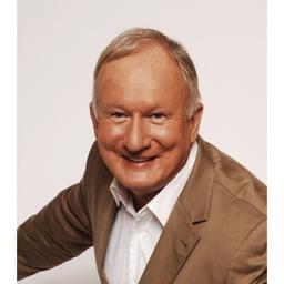 Uwe Jens Neumann - Hamburg@work e.V. | Hamburg@work GmbH - Hamburg
