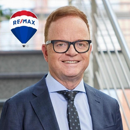 Christoph Buck - Christoph Buck - REMAX-Immobilienmakler - Backnang