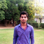 Kapil Goswami - madhe predesh