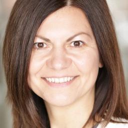 Nikolina Salvaggio - fitmedi Institut für Gesundheits- & Stressmanagement und Kompetenzentwicklung - Rödermark / Frankfurt