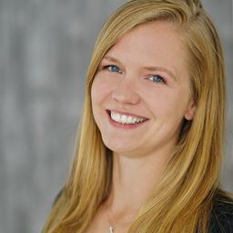 Regina Bäumer's profile picture