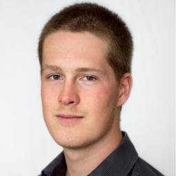 Victor Schottmüller's profile picture