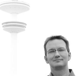 Marko Schulz - Nordic Semiconductor ASA - Trondheim