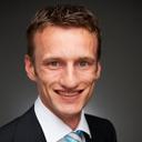 Daniel Schmid - Aschheim bei München