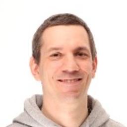 Martin Egli's profile picture