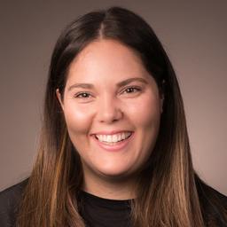 Carolina Heinke's profile picture