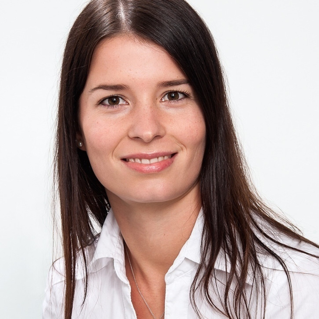 Christina Scheel Juniorverk Uferin K Uferle Gmbh Co