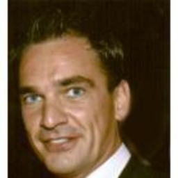 Mario Hose - Apaton Capital AG - Hannover
