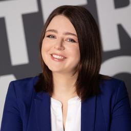 Christina Fretschen