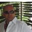 H.- Juergen Loebner - Miami