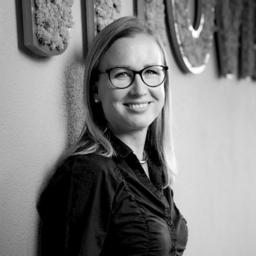 Rhea De Rubertis's profile picture