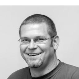 Michael Korte - Michael Korte Software - Köln