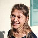 Daniela Klein - Erfurt