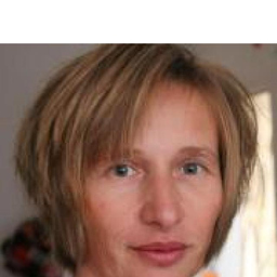 Sabine Hödt - Förderband e.V. - Berlin