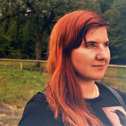 Anika Gruner's profile picture