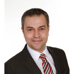Stefan Brugger's profile picture