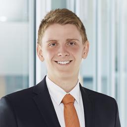 Samuel Bednarek's profile picture