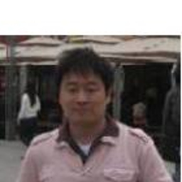 Jun Wang - Senior Product Engineer - Globalfoundries | XING