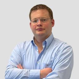 Bjoern Knobloch's profile picture