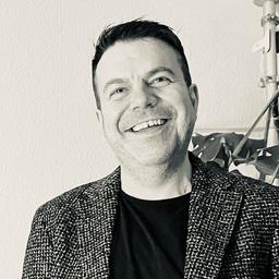 Marcus Thäle - Siemens Healthineers - Forchheim