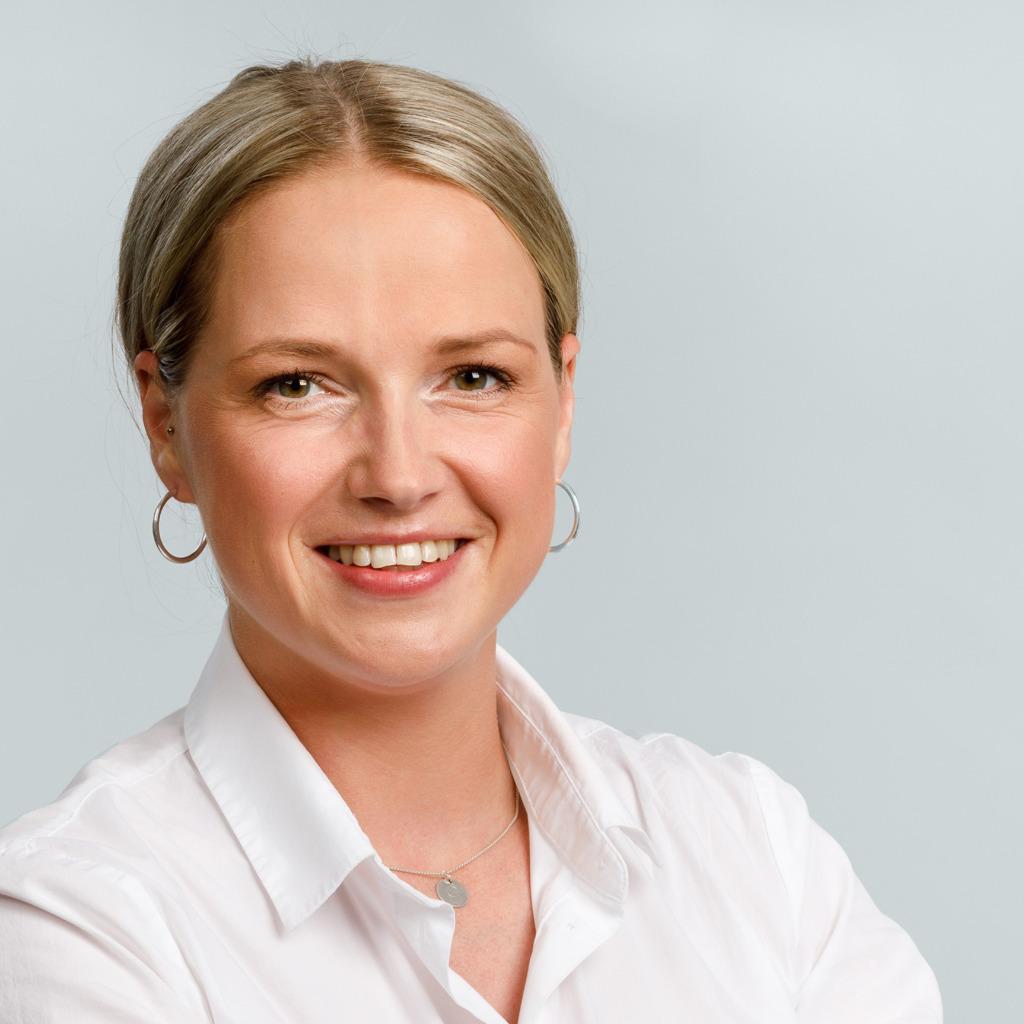 Susanne Kaiser susanne kaiser teamleitung investoren ahlsen