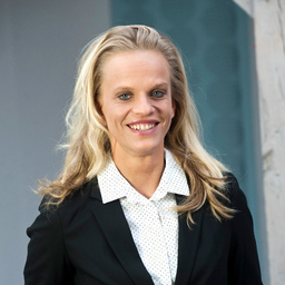 Kati Nehlsen's profile picture