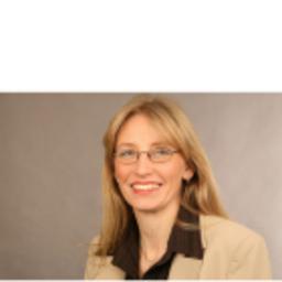 Katrin Hansen
