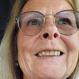 Heidi Krimmel - Personalberatung / Anwaltskanzlei Krimmel - Usingen