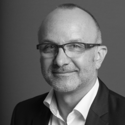 Markus Halm