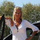 Daniela Ullrich - Hamburg und die Sonneninsel Mallorca