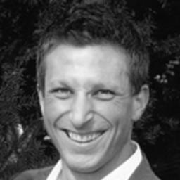 Georg Mayerhofer