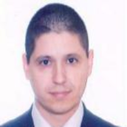 Pablo Espada Bueno - Micro Business Software - Caceres