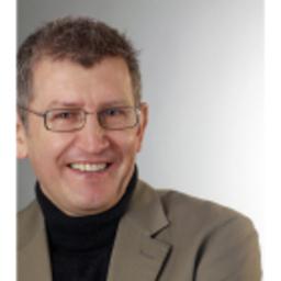 Prof. Dr. Nik Klever - Hochschule Augsburg, Fakultät für Informatik - Augsburg