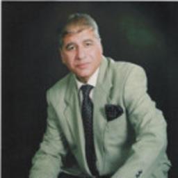 Sher Saddozai - Various ADVERTISERS - Multan