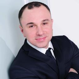 Patrick Cichon