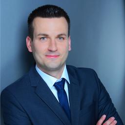 Matthias Lehmann - Lidl Stiftung & Co. KG