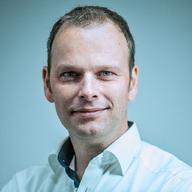 Dr. Oliver Emmler