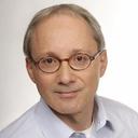 Thomas Engelmann - Bremen
