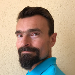 Bogdan Günther - Medianotions GbR - Ehrenkirchen