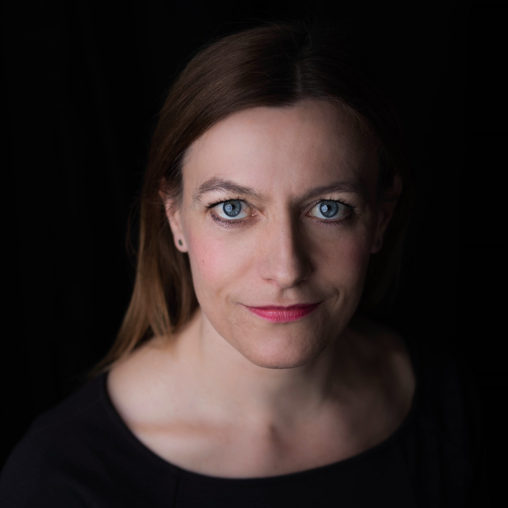 Katharina Luise Kuhl - Referentin | Assistentin der Hauptgeschäftsführung ... - katharina-luise-kuhl-foto.1024x1024