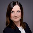 Sabrina Becker - Augsburg